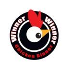 Chicken_Dinner_2