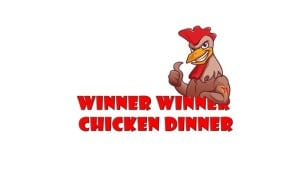 Chicken_Dinner_3