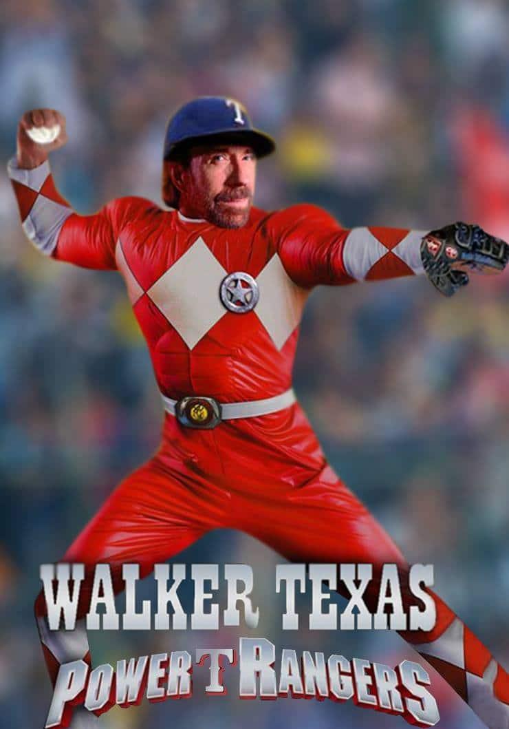 walker-texas-power-rangers